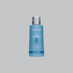 Artistique Orchid Curl Leave In Care
